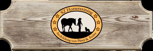 SZ Horsetraining